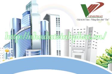 Tin tức, dự án bất động sản nổi bật tuần từ 6/2 - 11/2