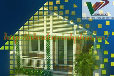 Căn hộ chung cư thương mại 25m2 – Hướng đi mới cho bất động sản Việt Nam