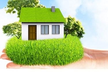 Dù ôm nợ vẫn phải mua nhà đất, đây là 9 lý do