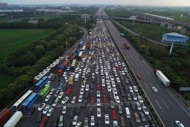 Hoàn thành cao tốc Trung Lương – Cần Thơ vào năm 2019