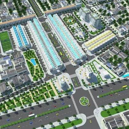 bán đất kinh doanh đầu tư 12,5 tr/m thổ cư ,sổ hồng riêng.ngay ủy ban phường thạnh xuân